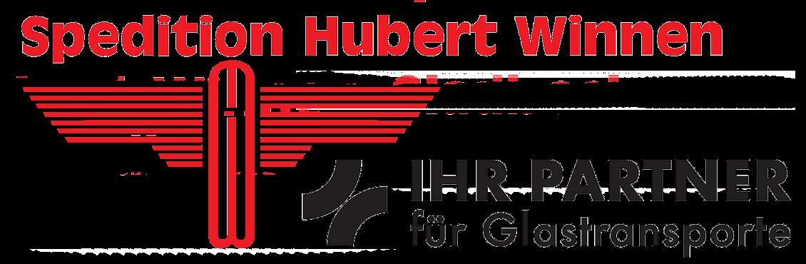 Spedition Hubert Winnen