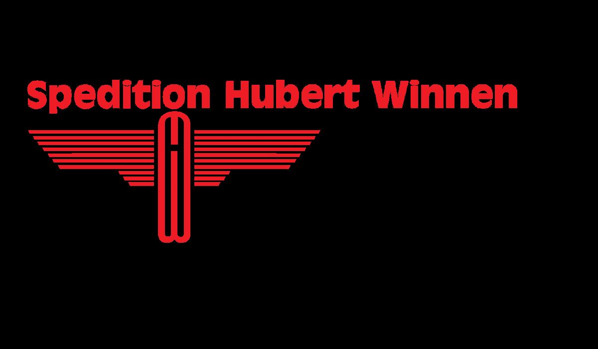 Hubert-Winnen